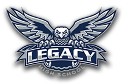 Legacy Charter Eagles