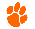 Winter Park Wildcats