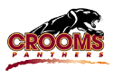 Crooms Panthers