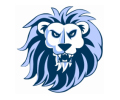 Covenant Christian Lions