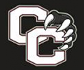 Cypress Creek Bears