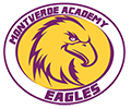 Montverde Academy Eagles
