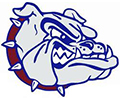 St. Cloud Bulldogs