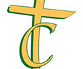 Trinity Catholic Celtics