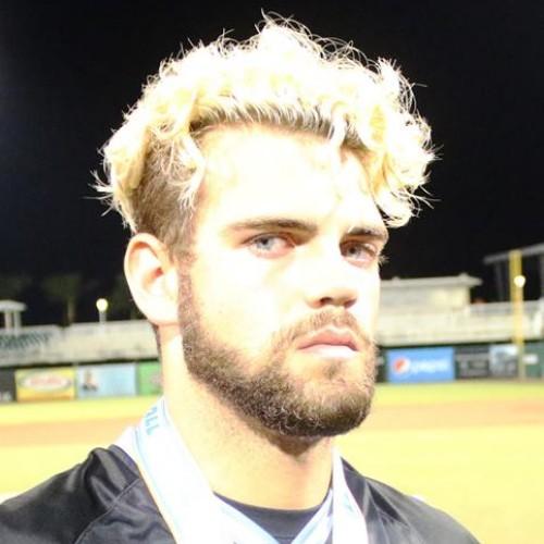 Zach Grabbe